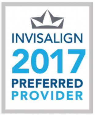 invisalign-2017preferred.jpg