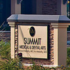 summit-sign-circle.jpg